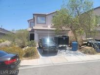 View 7016 Flowering Willow St Las Vegas NV