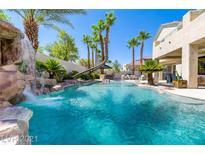 View 2961 Hammerwood Dr Las Vegas NV