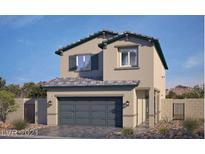 View 7827 Rachelis St # Lot 52 North Las Vegas NV