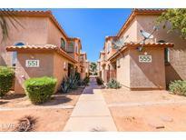 View 555 Roxella # B Las Vegas NV