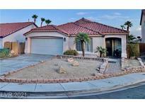 View 827 Holly Sprig Ct North Las Vegas NV