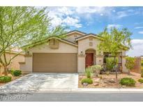 View 8271 Buffalo Ranch Ave Las Vegas NV
