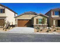 View 9316 Cold Brook Ave Las Vegas NV