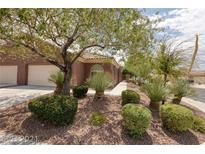 View 8636 Deering Bay Dr Las Vegas NV