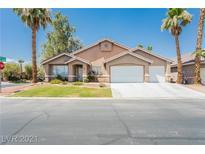 View 2534 Farmington Ave Las Vegas NV