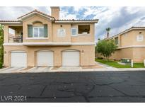 View 251 S Green Valley Pw # 2822 Henderson NV