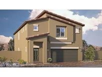 View 1171 Twincrest Ave # Lot 24 North Las Vegas NV