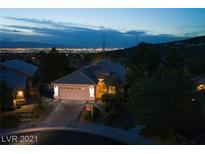 View 2274 Smokey Sky Dr Henderson NV