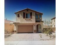 View 4074 Blue Manor Ln North Las Vegas NV