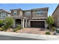 View 6379 Ava Ridge Ave Las Vegas NV