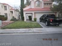 View 3116 Forest Lake St Las Vegas NV