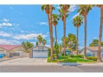 View 4913 Mondell Rd Las Vegas NV