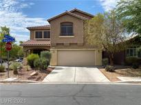 View 2929 Riarosa Ct North Las Vegas NV