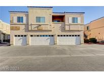 View 4017 Pepper Thorn Ave # 3 North Las Vegas NV