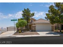 View 3348 Regal Ridge St Las Vegas NV