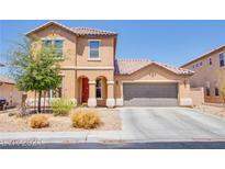View 5825 Addy Ln North Las Vegas NV