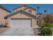 View 5024 Diamond Ranch Ave Las Vegas NV