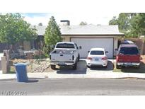 View 1109 Meyer St Las Vegas NV