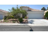 View 8325 Windrush Ave Las Vegas NV