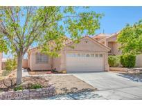 View 9309 Dancing Daffodil Ave Las Vegas NV