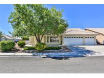 View 1719 Pecan Orchard Ln Las Vegas NV