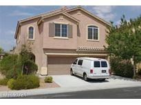 View 4150 Blue Manor Ln North Las Vegas NV