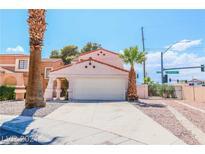View 3948 Rhine Way Las Vegas NV