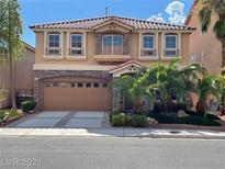 View 9729 Hawk Crest St Las Vegas NV