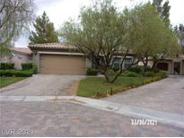 View 11806 Weybrook Park Dr Las Vegas NV