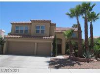 View 8105 Graceville Ave Las Vegas NV