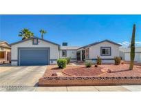 View 6753 Cherry Grove Ave Las Vegas NV