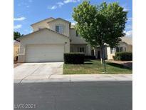 View 4824 Morning Splash Ave Las Vegas NV