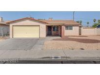 View 3017 Black Forest Dr Las Vegas NV