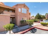 View 8101 W Flamingo Rd # 1004 Las Vegas NV