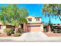 View 6657 Mccarran St North Las Vegas NV