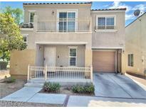 View 7460 Enviable Ct Las Vegas NV