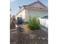 View 6344 Green Vista Ct Las Vegas NV