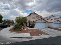 View 8343 Haven Cove Ave Las Vegas NV