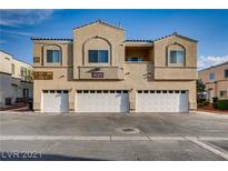 View 4005 Pepper Thorn Ave # 101 North Las Vegas NV