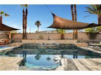 View 3865 Broadmead St Las Vegas NV