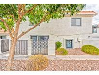 View 1024 Willow Tree Dr # B Las Vegas NV