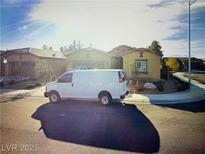 View 4821 Boone St North Las Vegas NV