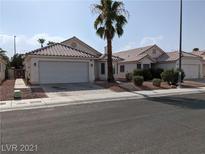 View 4453 Cielo Ln Las Vegas NV
