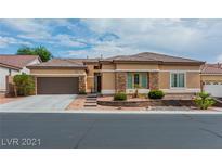 View 9526 Quiet Valley Ave Las Vegas NV