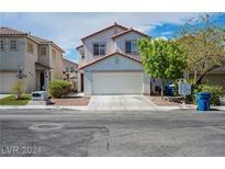 View 6396 Eldorado Pines Ave Las Vegas NV