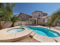 View 7255 Twin Maples Ct Las Vegas NV