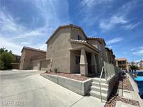 View 7953 Violet Sky St Las Vegas NV