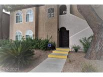 View 9325 W Desert Inn Rd # 178 Las Vegas NV