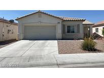 View 4123 Autumndale Ave North Las Vegas NV