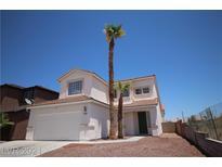 View 5798 S Pioneer Way Las Vegas NV